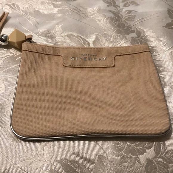 Givenchy Handbags - Givenchy cosmetic bag